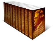 John Eadie Commentaries and Bible Reference Collection (11 vols.)