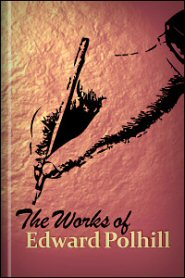 The Works of Edward Polhill