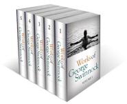 The Works of George Swinnock (5 vols.)