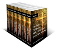 Biblical Commentary on the New Testament (6 vols.)