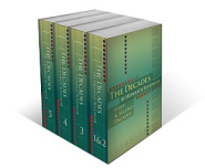 The Decades of Henry Bullinger (4 vols.)