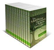 New Schaff-Herzog Encyclopedia of Religious Knowledge (13 vols.)