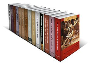 Eerdmans Biblical Resources Series (14 vols.)
