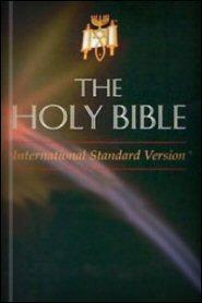 International Standard Version (ISV)