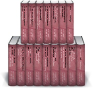 Joseph Agar Beet Commentary Collection (17 vols.)