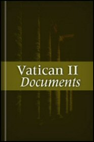 Vatican II Documents