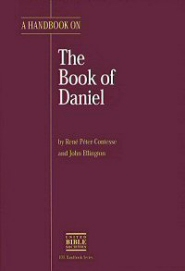 A Handbook on the Book of Daniel