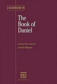 A Handbook on the Book of Daniel