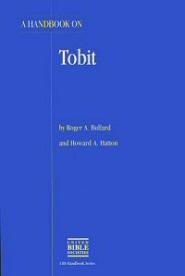 A Handbook on Tobit