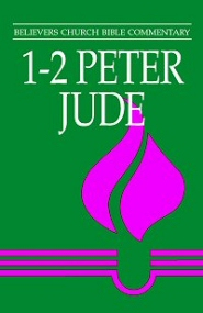 1-2 Peter, Jude