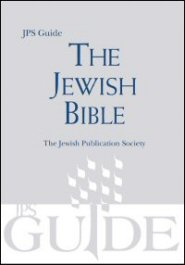 JPS Guide: The Jewish Bible