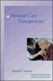 Pastoral Care Emergencies