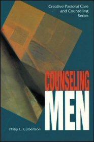 Counseling Men