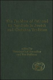 The Problem of Evil and its Symbols in Jewish and Christian Tradition
