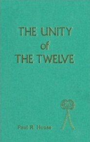 The Unity of the Twelve