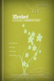 Standard Lesson eCommentary: 2011–2012