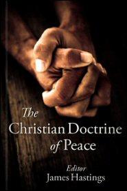 The Christian Doctrine of Peace