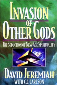 Invasion of Other Gods