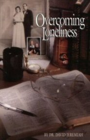 Overcoming Loneliness (Study Guide)