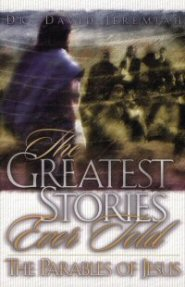 Greatest Stories Ever Told (Study Guide)