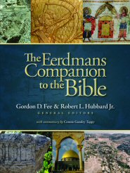 The Eerdmans Companion to the Bible