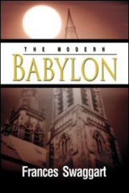 The Modern Babylon
