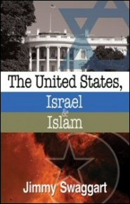 The United States, Israel, and Islam