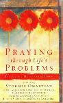Praying Through Life's Problems