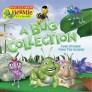 A Bug Collection