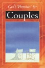 God's Promises for Couples