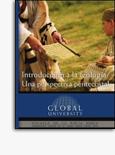 Introducción a la teología: Una perspectiva pentecostal