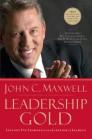 Leadership Gold