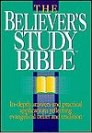 Believer's Study Bible