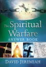 The Spiritual Warfare Answer Book