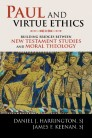 Paul and Virtue Ethics