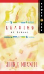 PowerPak Collection Series: Leading at School