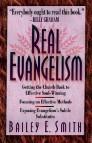 Real Evangelism