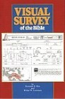 Visual Survey of the Bible