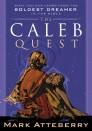 The Caleb Quest