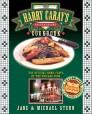 The Harry Caray's Restaurant Cookbook