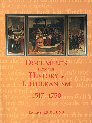 Documents from the History of Lutheranism, 1517–1750