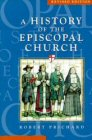 A History of the Episcopal Church, Revised Edition