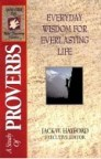 Everyday Wisdom For Everlasting Life (SFL; Proverbs)