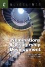 Guidelines Nominations & Leadership Development