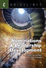 Guidelines Nominations & Leadership Development