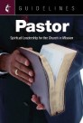 Guidelines Pastor