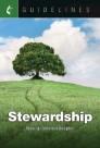 Guidelines Stewardship