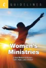 Guidelines Women's Ministries