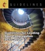 Guidelines: Complete Set with Slipcase & Online Access