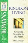 Kingdom Living